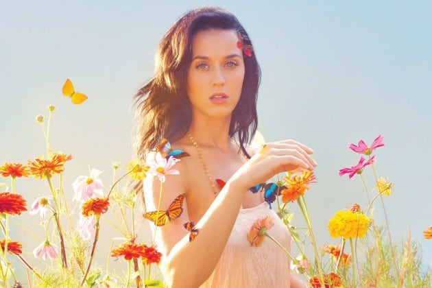 Photo_KatyPerry_300RGB (2)1.jpg